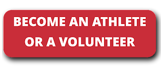 https://www1.specialolympicsontario.com/get-involved/